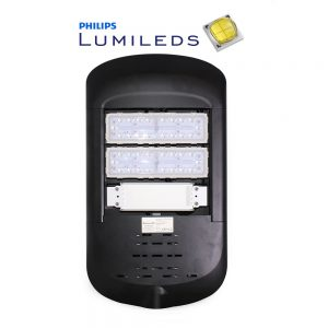 Farola VIAL Led Philips Lumileds 120w