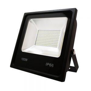 foco-proyector-100w