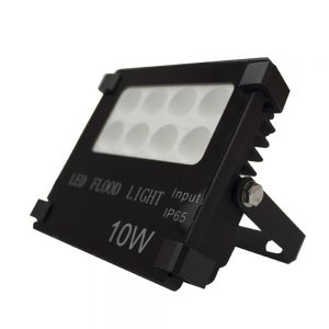foco-proyector-10w